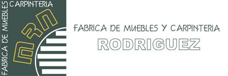 Carpintería Rodríguez